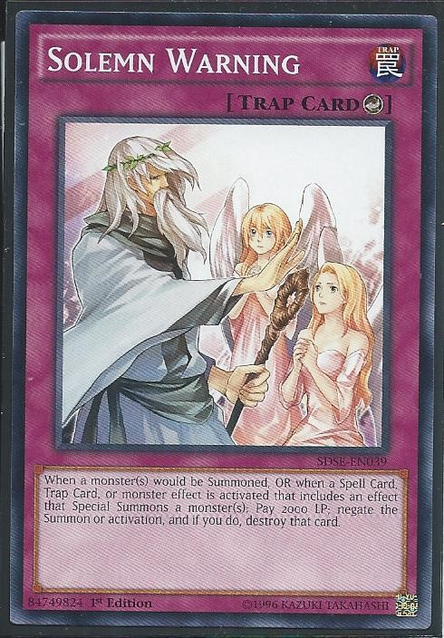 Top 5 Cards In Wave Of Light Yugioh | Trading Card Mint